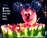 mickey fruit